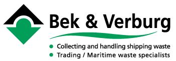 Bek & Verburg